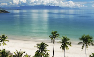 Phu Quoc Islands